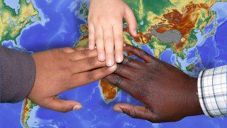 Humanidad común