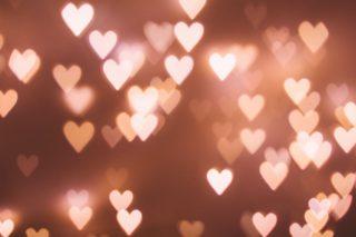 micromomentos de amor